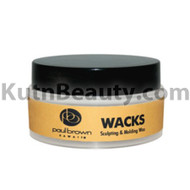 paul brown wacks 2oz