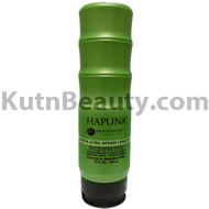 paul brown hapuna keratin ultra intense conditioner 10oz
