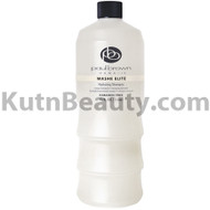 paul brown washe elite hydrating shampoo 33oz