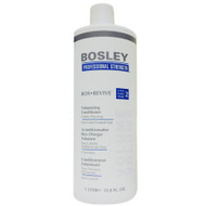 bosley revive non-color treated conditioner 33oz