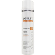 bosley revive color treated conditioner 10oz