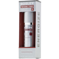bosley healthy hair follicle energizer 1 oz