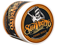 Suavecito Pomade Firme / Strong Hold 4oz