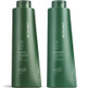 Joico Body Luxe Volumizing Shampoo and Conditioner Duo