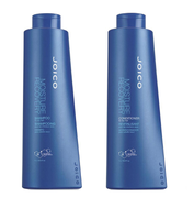 Joico Moisture Recovery Shampoo and Conditioner Duo 33.8oz