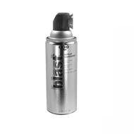 Joico I-C-E Blast Spray Adhesive 10.2oz