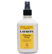 Layrite Grooming Spray 6.2oz