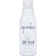 Sparks Creme Developer 20 Volume