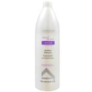 alfaparf milano semi di lino moisture nutritive shampoo ltr