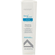 alfaparf milano semi di lino volume magnifying conditioner