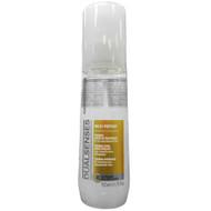 goldwell dual senses rich repair thermo leave-in treatment 5 oz