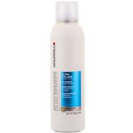 goldwell dual senses ultra volume dry shampoo 10 oz
