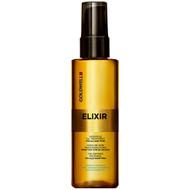 goldwell elixir oil 3 oz