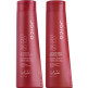 Joico Color Endure Shampoo and Conditioner Duo