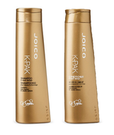 Joico K-Pak Shampoo and Conditioner Duo 10.1oz