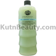 paul brown stay straight shampoo 33 oz