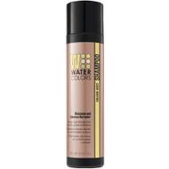 tressa water colors maintenance shampoo golden mist 8.5oz