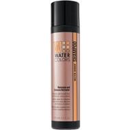 tressa water colors maintenance shampoo molten bronze 8.5oz