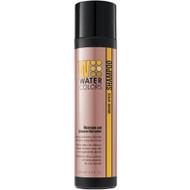 tressa water colors maintenance shampoo warm spice 8.5oz