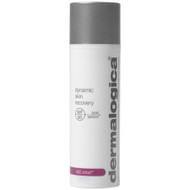 dermalogica age smart dynamic skin recovery spf 50 1 oz