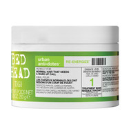 Bed Head Urban Antidotes Re Energize Treatment Mask