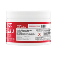 Bed Head Urban Antidotes Resurrection Treatment Mask