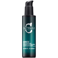 Catwalk Hairista Cream For Split End Repair