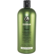 Zerran Negate Hair Clarifying Treatment
