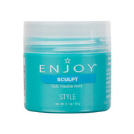Enjoy Sculpt