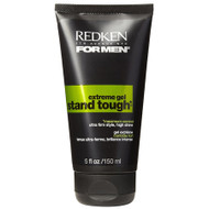 redken stand tough