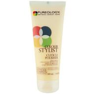 Pureology Colour Stylist Cuticle Polisher