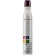 Pureology Colour Stylist Supreme Control Hairspray