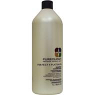Pureology Perfect 4 Platinum Shampoo
