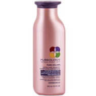Pureology Pure Volume Shampoo