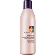 Pureology Pure Volume Blow Dry Amplifier