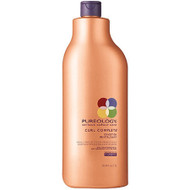 Pureology Curl Complete Condition
