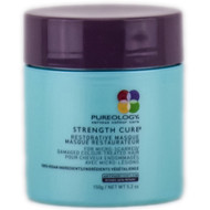 Pureology Strength Cure Restorative Masque