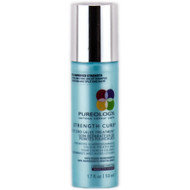 Pureology Strength Cure Split End Salve