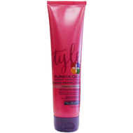 Pureology Smooth Perfection Shaping Control Gel