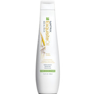Matrix Biolage Exquisite Oil Creme Conditioner