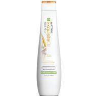 Matrix Biolage Exquisite Oil Micro-Oil Shampoo