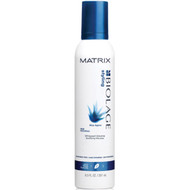 Matrix Biolage Whipped Volume Bodifying Mousse