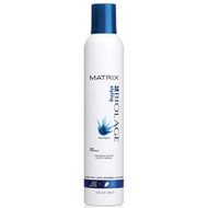 Matrix Biolage Complete Control Hair Spray