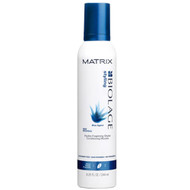Matrix Biolage Hydra-Foaming Styler