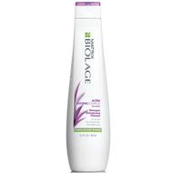 Matrix Biolage Ultra HydraSource Shampoo