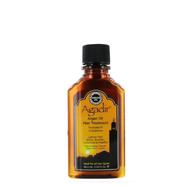 Agadir Argan Oil Treatment 2.25oz