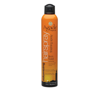 Agadir Argan Oil Volumizing Firm Hold Hair Spray 10.5oz