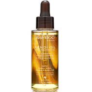 Alterna Bamboo Kendi Pure Treatment Oil
