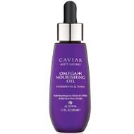 alterna caviar omega + nourishing oil