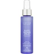 alterna caviar rapid repair spray